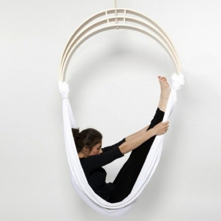 flexible-zen-circus-yoga-chair2