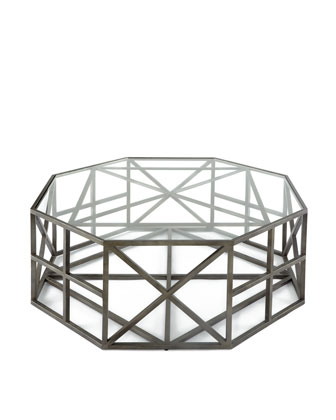 horchow-octagon-coffee-table