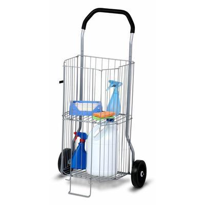 shopping-cart-Home-Depot