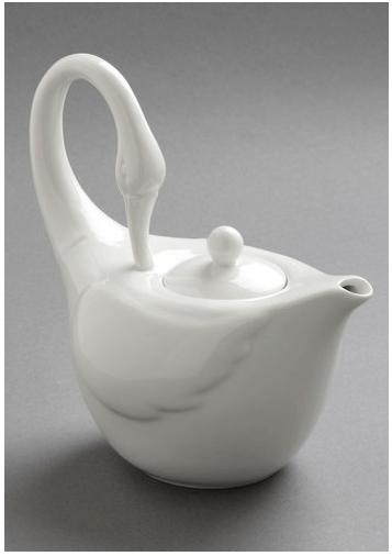 teapot-modcloth