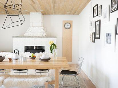 Design-for-Mankind_dining-room1