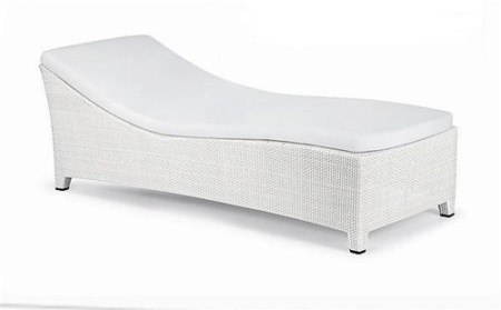 Umah-chaise-lounge