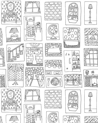 dk_website_img_pattern_ordinaryhome