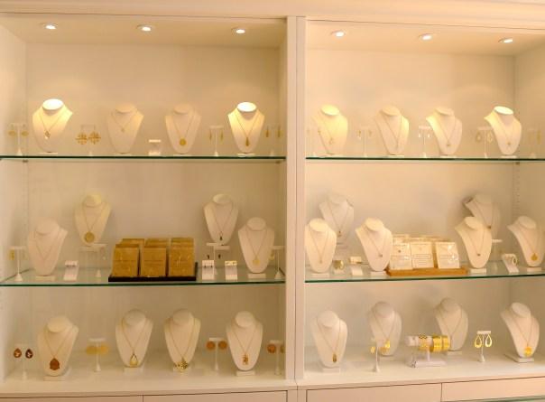 Violette-Boutique-Victoria_British-Columbia_White-Cabana-1