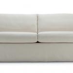 Design: The Sofa Search