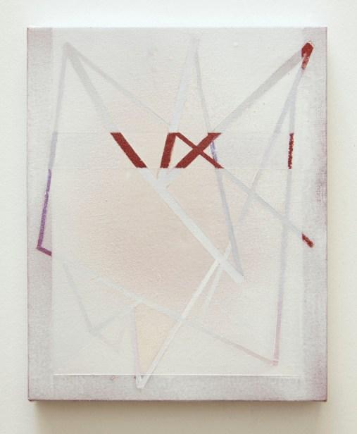 White-Out-Amelia-Midori-Miller-Saatchi