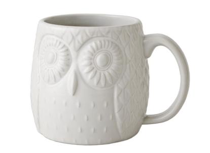 mug-West-Elm