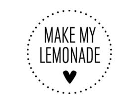 Make My Lemonade-blog