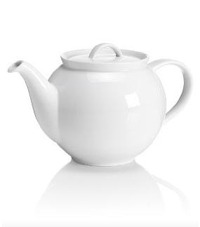 teapot-white-Marks-and-Spencer
