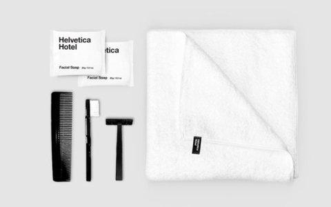 Albert Son-Helvetica hotel
