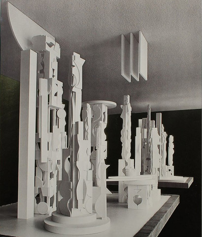 Caviar20-LouiseNevelson-BicentennialDawn-icon_large