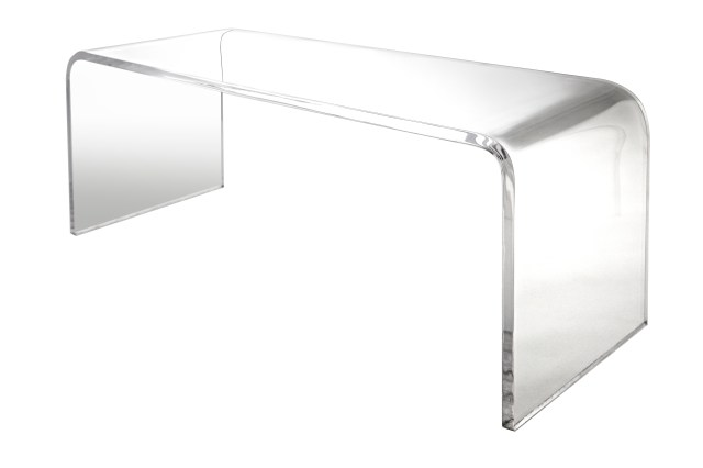 Waterfall Table2