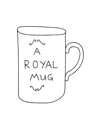 a_royal_mug_01_ian_stevenson
