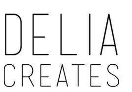 delia-creates-blog-header