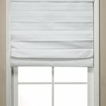 Uptown: Window Blinds