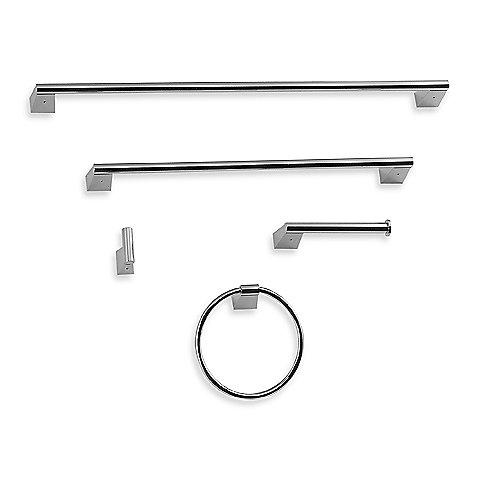Gatco-bath-accessories