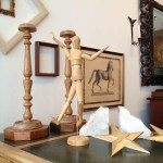 Marketplace: Vintage Fine Objects
