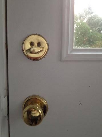 door-knob-5