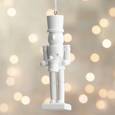 matte-white-nutcracker-drummer-ornament