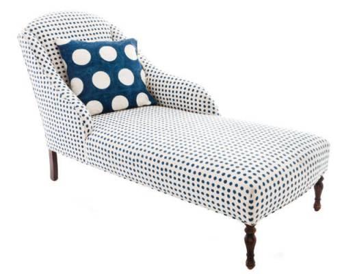 polka-dot-trend-shop-ed-0611-06-lgn