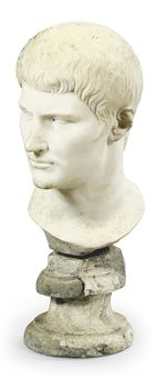 an_italian_white_marble_bust_of_a_caesar_18th_century_d5335234h