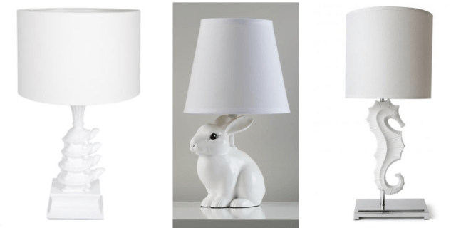 animal-lamps-white-cabana