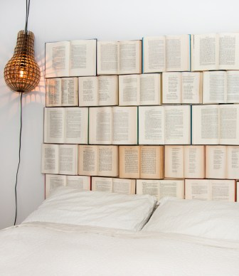 book-headboard-bed-DIY