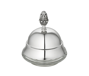 butter-dish-christofle