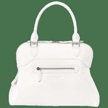 longchamp_handbag_veau_foulonne_veau_foulonne_1827021007_0