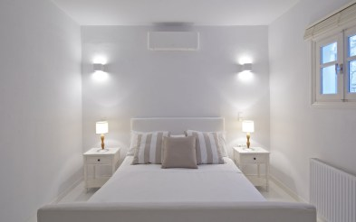 paros-greece-luxury-rental-10