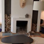 Design: Parisian Apartments