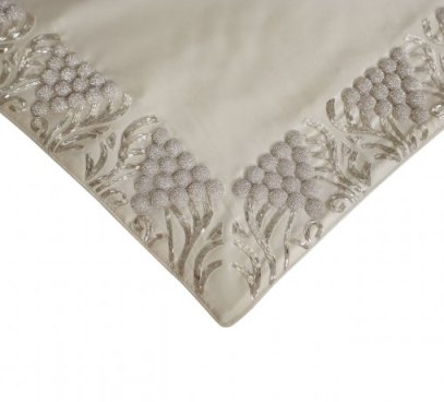 Raisins-bed-cover-Lalique