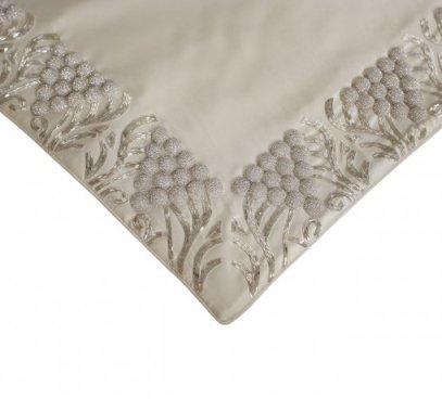 Raisins-bed-cover-Lalique