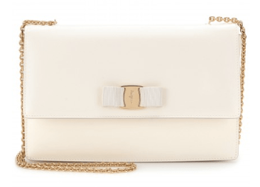 Salvatore-Ferragamo-purse