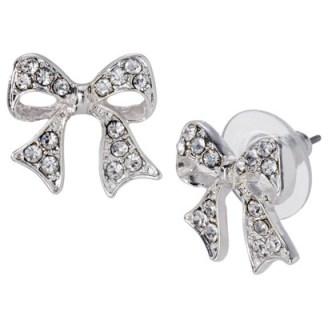 bow-earrings-target