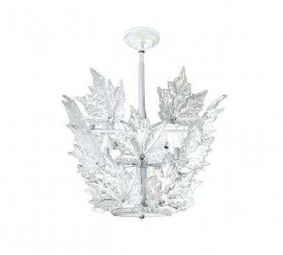 champs-elysees-chandelier-lalique