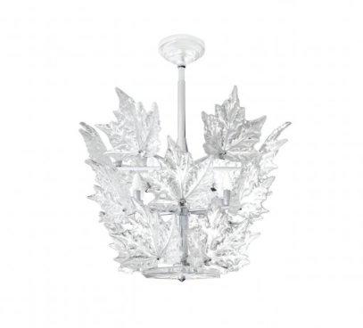 champs-elysees-chandelier-lalique