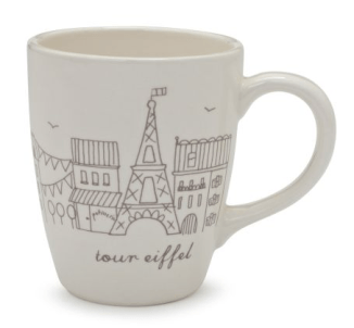 mug-Paris-sur-la-table