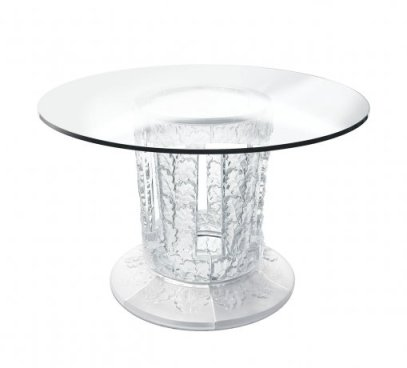 oak-roundtable-Lalique
