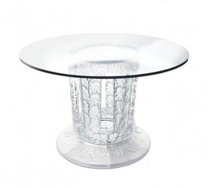 oak-roundtable-Lalique