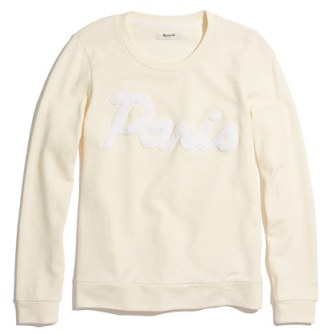 paris-madewell-sweatshirt