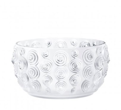 spiral-bowl-Lalique