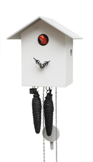Cuckoo-Clock-1-day-movement-Modern-Art-Style-18cm-by-Rombach-Haas__32-KS-SL1_01