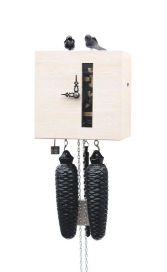 Cuckoo-Clock-8-day-movement-Modern-Art-Style-19cm-by-Rombach-Haas__32-BB-33FV1_01