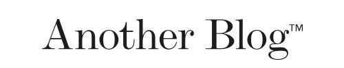 another-blog-header
