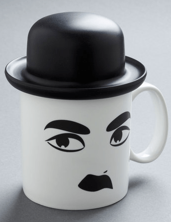 hats-entertainment-modcloth-mug