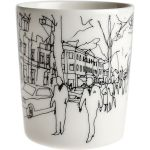 The Friday Five: Stylish Mugs