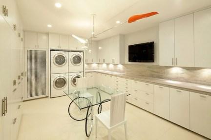 massive-laundry-room-white