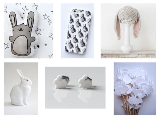 Etsy-rabbits-Easter-White-Cabana