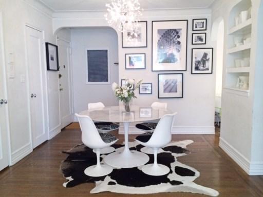 NYC-apartment-White-CAbana-5